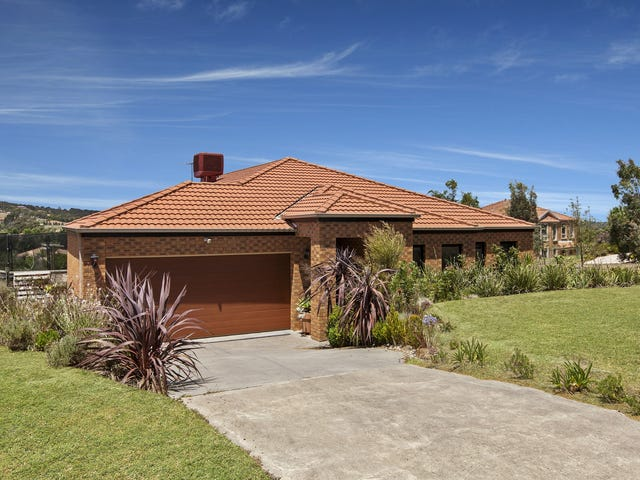270 Hidden Valley Boulevard, Hidden Valley, Vic 3756