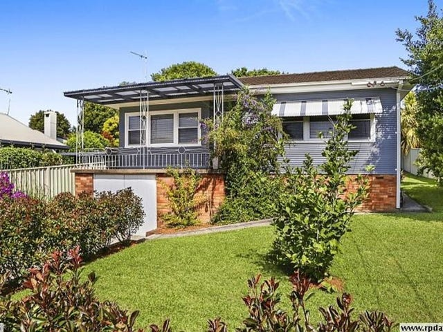41 George Street, East Gosford, NSW 2250