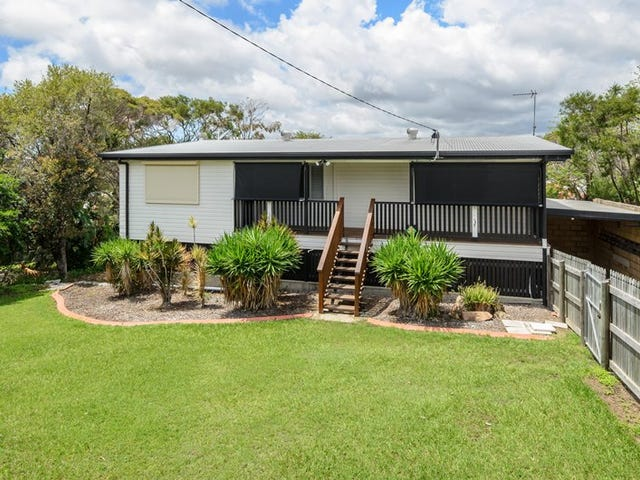 30 Hansen Crescent, Clinton, Qld 4680