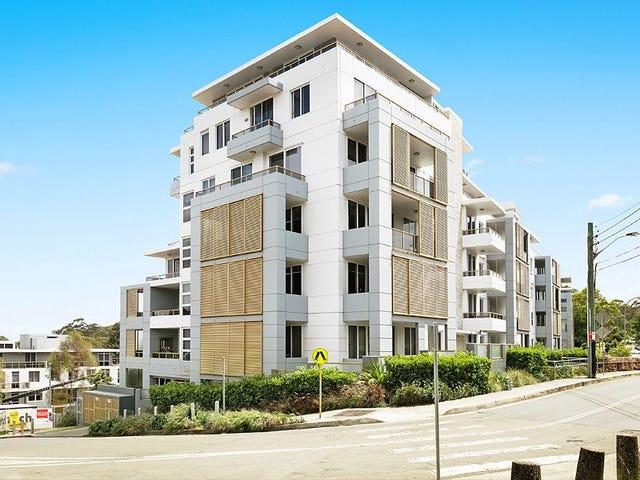 1330/2-12 Avon Road, Pymble, NSW 2073
