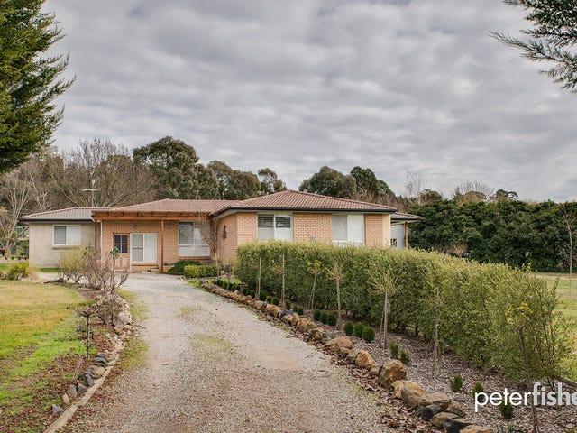 15 Ophir Road, Orange, NSW 2800