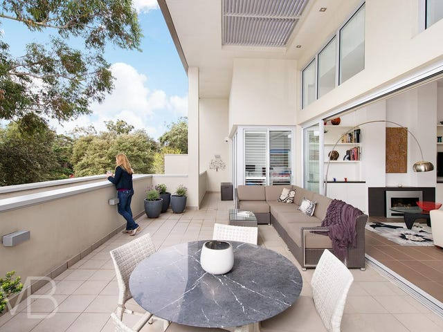20/17-19 Newhaven Place, St Ives, NSW 2075