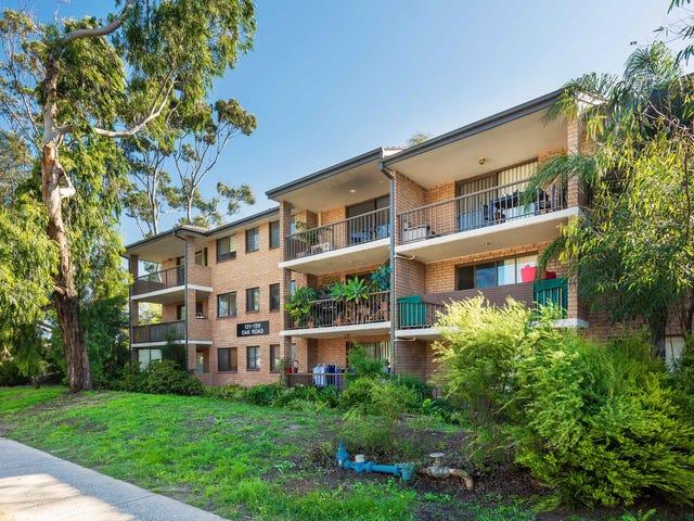 76/131-139 Oak Road, Kirrawee, NSW 2232