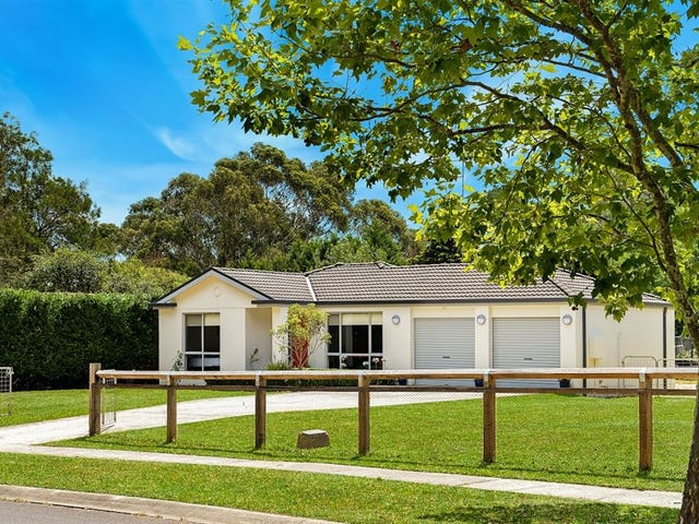 14 Bromhall Road, Bundanoon, NSW 2578