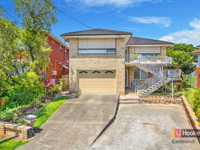 12 Macleay Place, Earlwood, NSW 2206