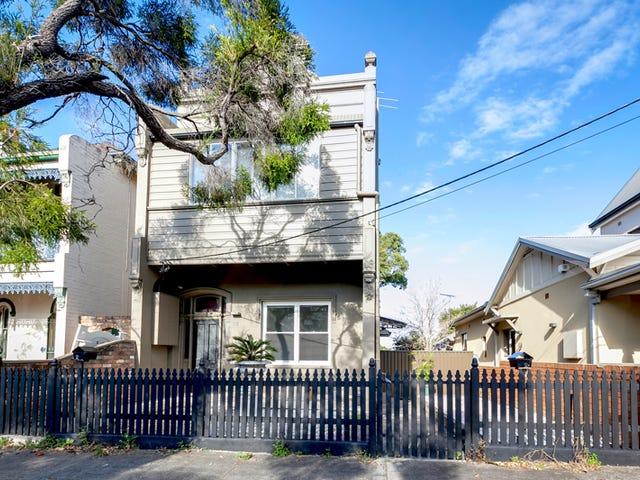 22 Scouller Street, Marrickville, NSW 2204