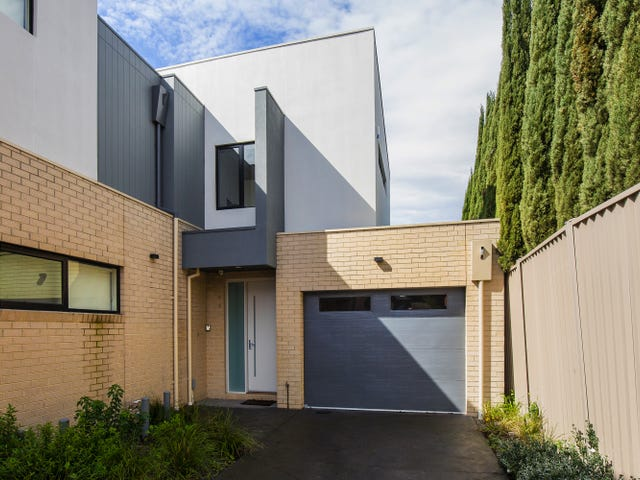 3/22 Wadham Street, Pascoe Vale South, Vic 3044