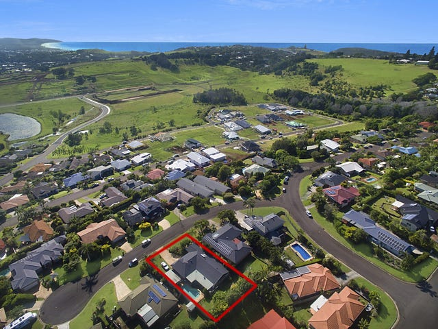 5 Meaney Place, Lennox Head, NSW 2478