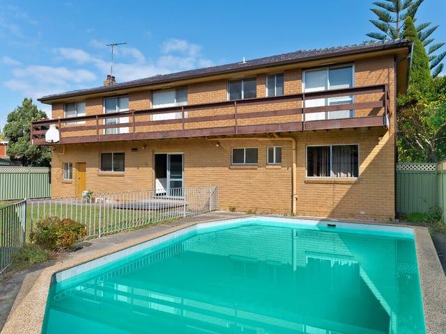 29A Lawson Street, Matraville, NSW 2036