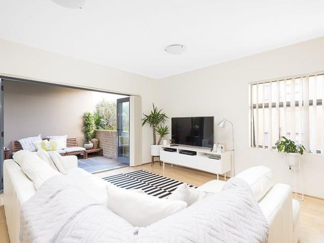 406/296 Kingsway, Caringbah, NSW 2229