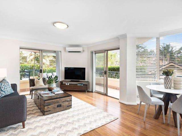 62/8 Koorala Street, Manly Vale, NSW 2093