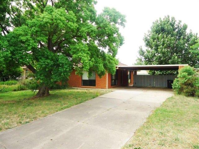 23 Incarnie Cres, Wagga Wagga, NSW 2650