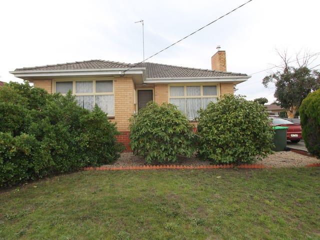 614A Darling Street, Redan, Vic 3350