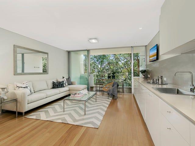 16/142 Francis Street, Bondi Beach, NSW 2026