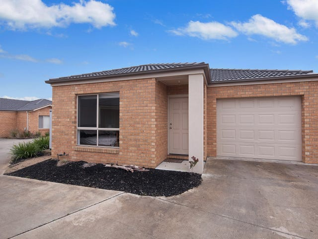 1 Malcolm Court, Brown Hill, Vic 3350