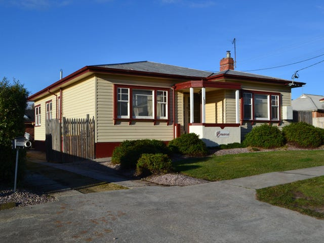 156 Alanvale Road, Newnham, Tas 7248