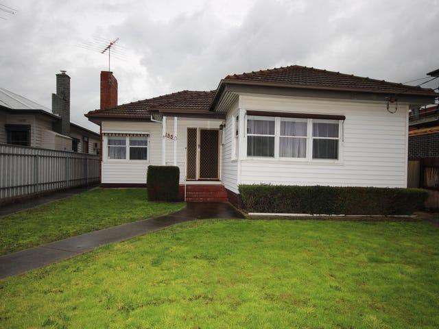 155 Elizabeth Street, Geelong West, Vic 3218