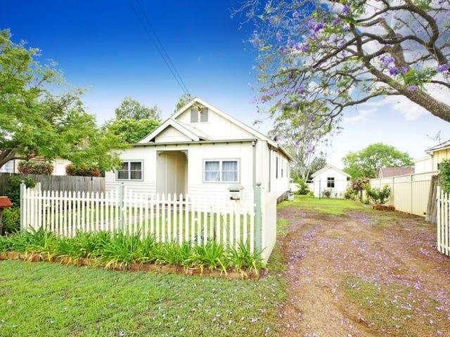 20 Greendale Road, Wallacia, NSW 2745