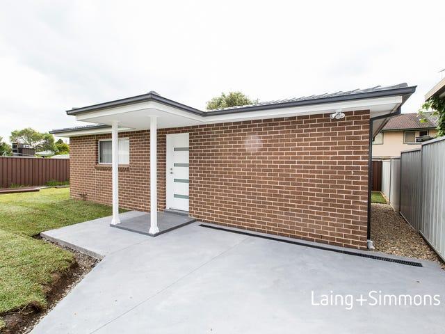 153A Bringelly Road, Kingswood, NSW 2747