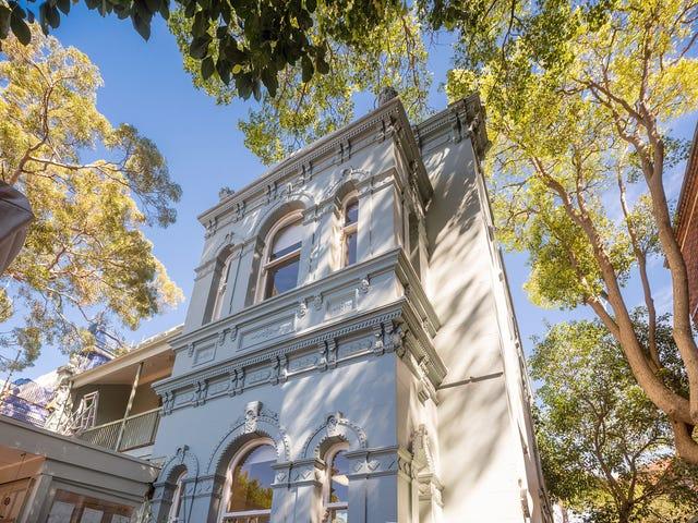 27 Nelson Street, Woollahra, NSW 2025
