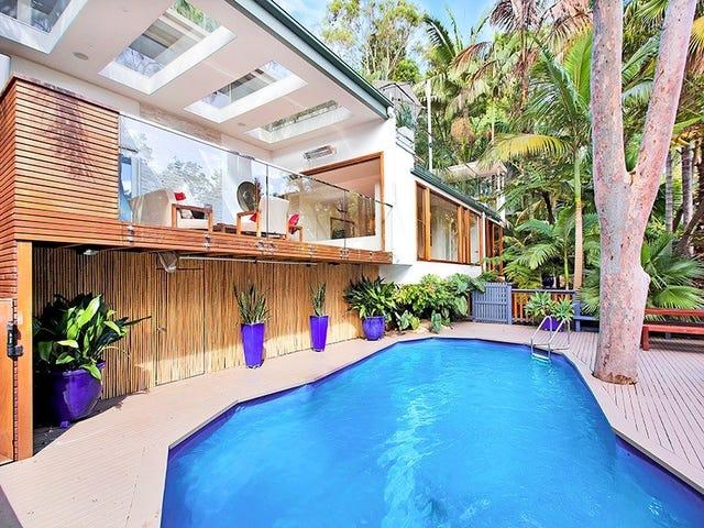 14 Tobruk Avenue, Cremorne, NSW 2090