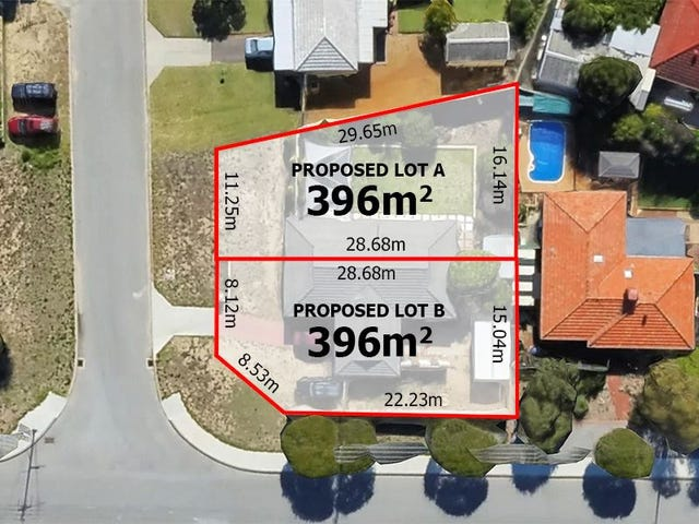 1 Benjafield Way, Hamersley, WA 6022