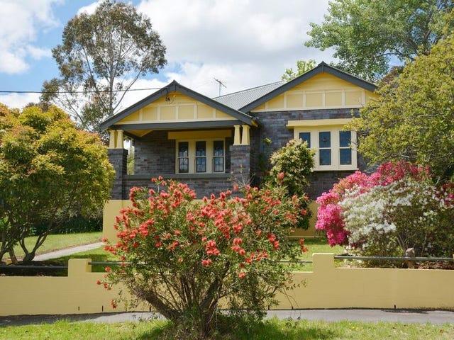 74 Cascade Street, Katoomba, NSW 2780