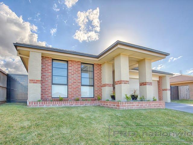 41 McKeachie Dr, Aberglasslyn, NSW 2320