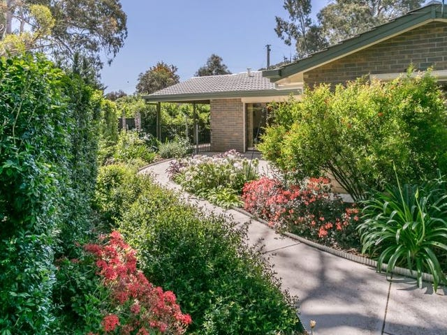 80 Shakespeare Avenue, Magill, SA 5072