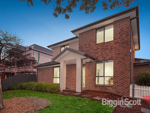 1/81 Larch Crescent, Mount Waverley, Vic 3149