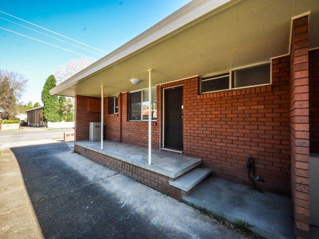 1/8 Belmore Road, Lorn, NSW 2320