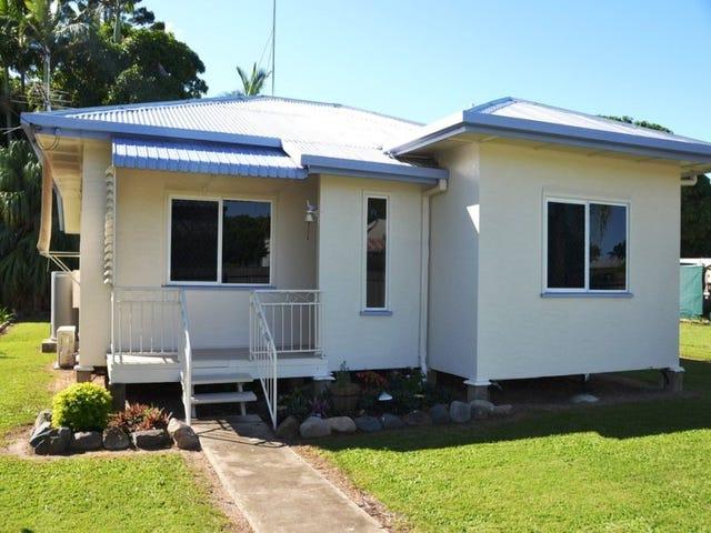 58 Malcomson Street, North Mackay, Qld 4740
