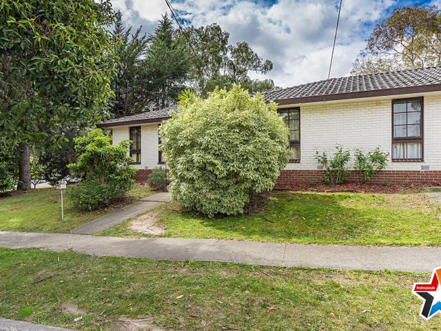 74 Mount Dandenong Road, Croydon, Vic 3136