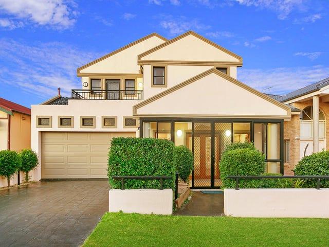 14  Edith Street, Hurstville, NSW 2220