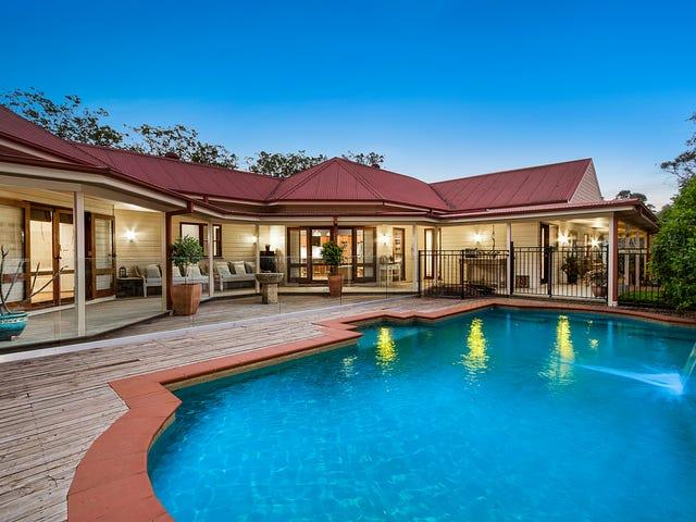 61 ashtons, Grose Wold, NSW 2753