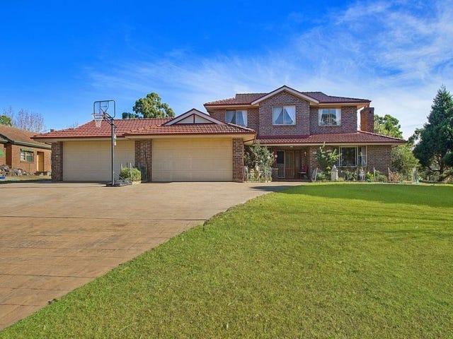 14 Lang Road, Kenthurst, NSW 2156