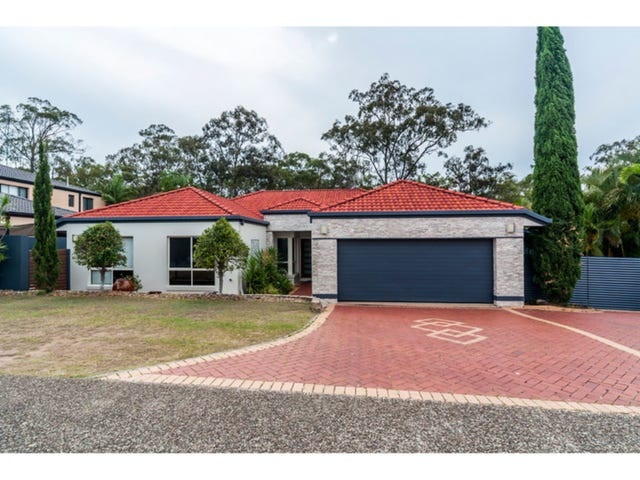 16 Leeds Close, Arundel, Qld 4214