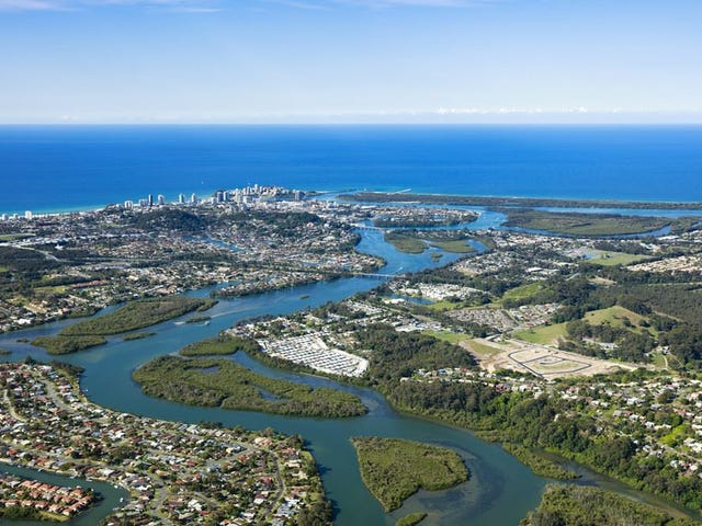 Lot 84/57 Fraser Drive, Tweed Heads South, NSW 2486