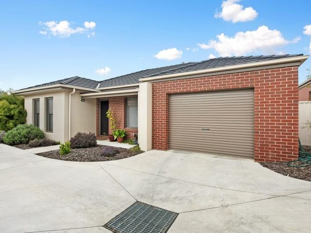 4/9 Horwood Avenue, Canadian, Vic 3350