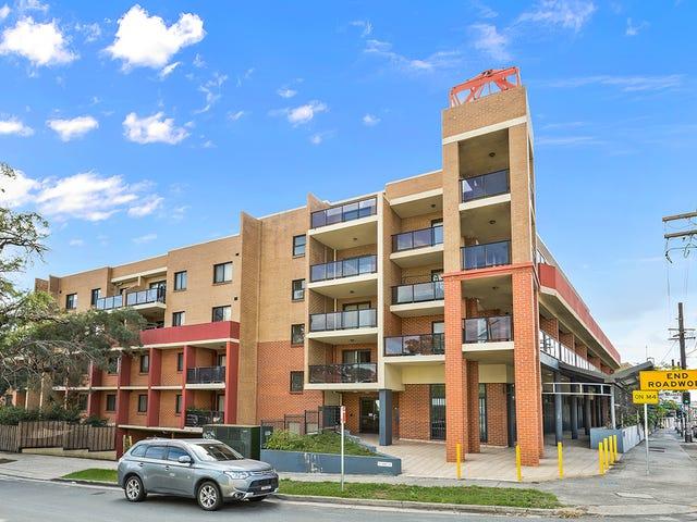 23/143-145 Parramatta Road, Concord, NSW 2137