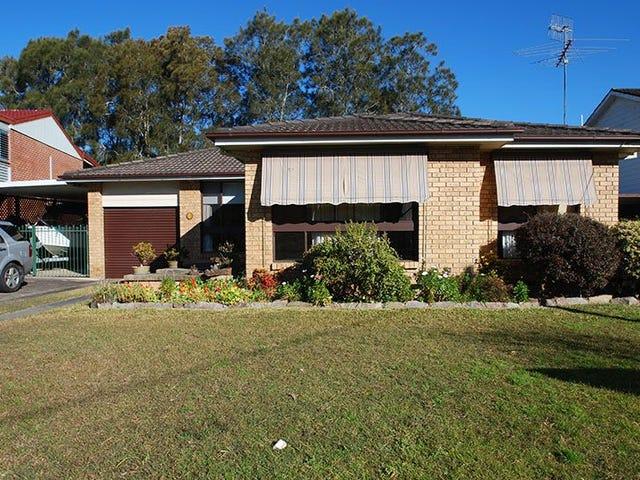 8 Warrana Road, Kincumber, NSW 2251