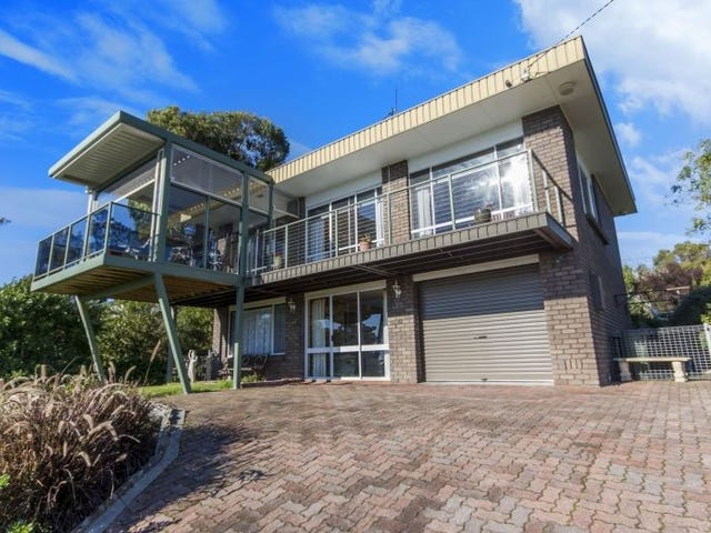54 Beach Crescent, Greens Beach, Tas 7270