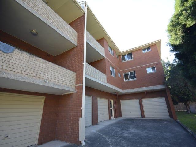 11/28 EARLY STREET, Parramatta, NSW 2150
