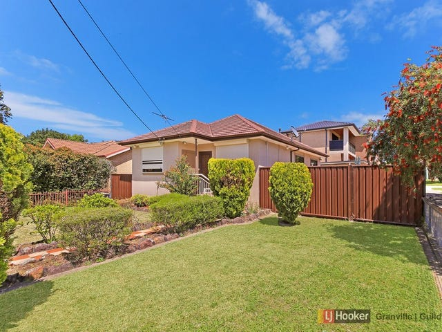 158 Excelsior Street, Guildford, NSW 2161