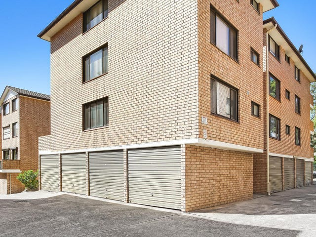 61/77 Memorial Avenue, Liverpool, NSW 2170