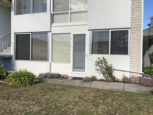2/1b Shore Street, Rose Bay, Tas 7015