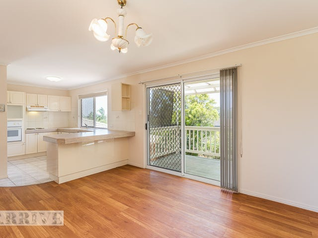 6 Elwyn Court, Springwood, Qld 4127