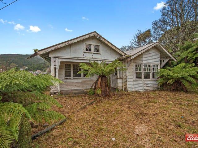 45 Bowes Street, Queenstown, Tas 7467