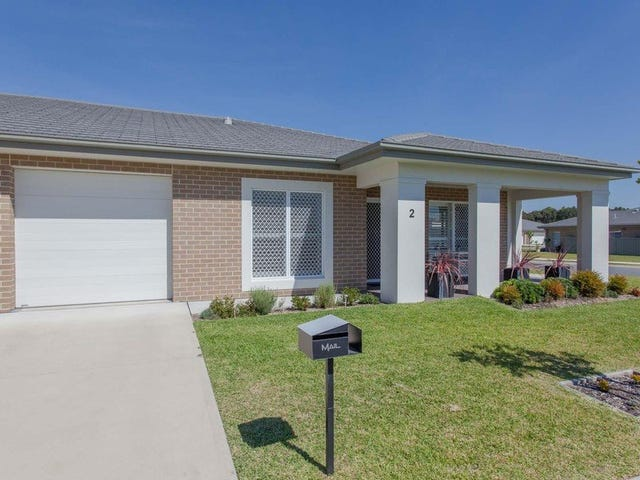 2 Ringtail Place, Fullerton Cove, NSW 2318