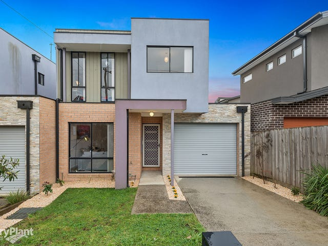 18A Orchard Road, Bayswater, Vic 3153